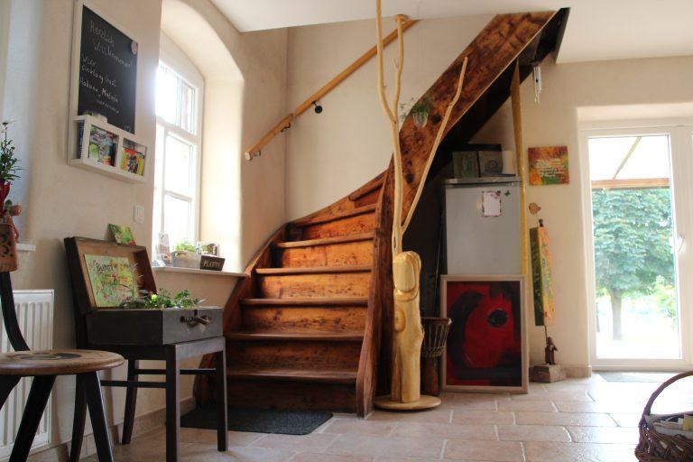 lauenfoerde-seminarhaus-treppe