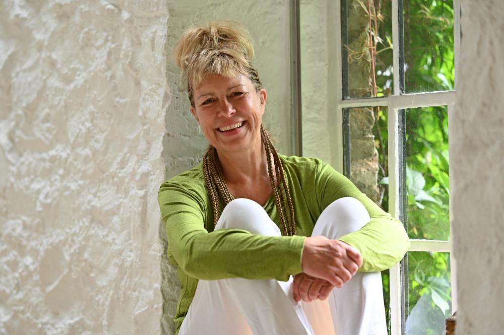 yoga-touch-thai-yoga-workshop-1