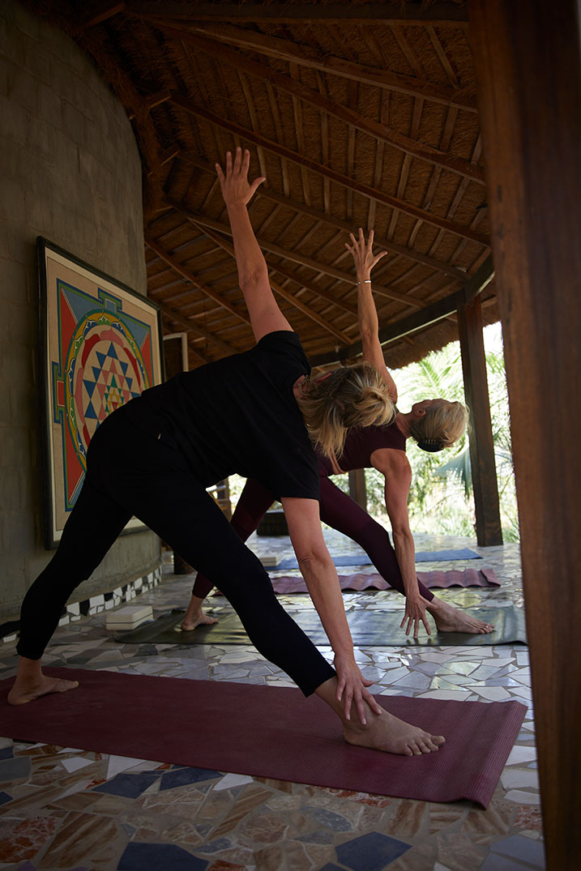 yoga-touch-yoga-dreieck-2