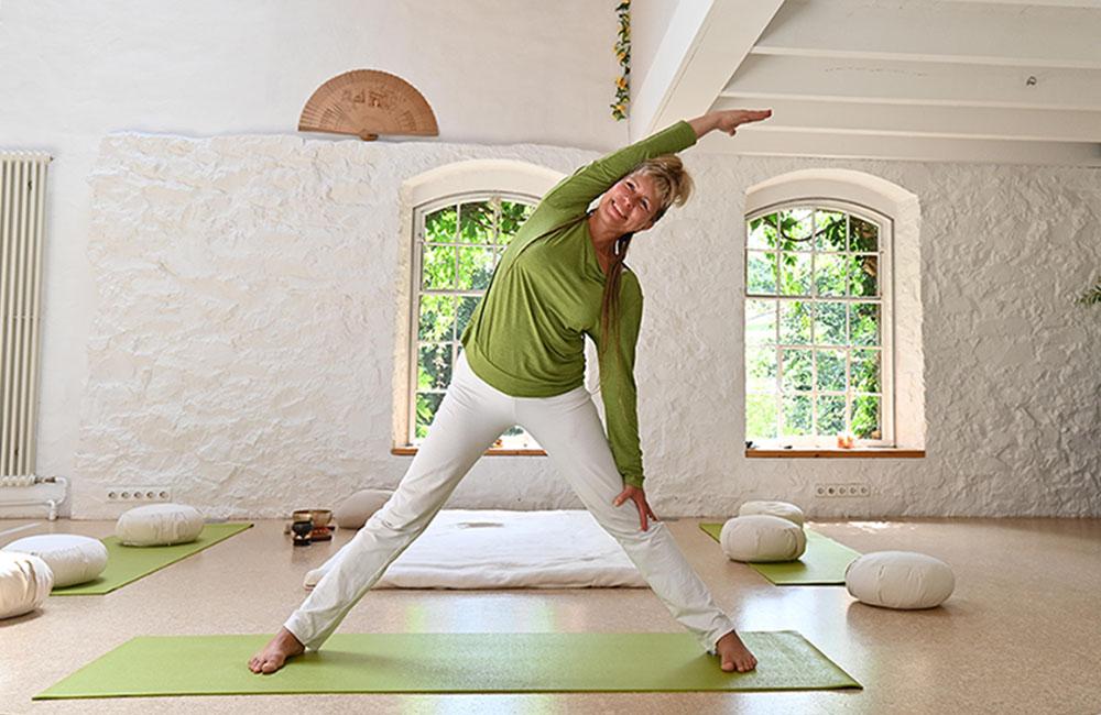 yoga-touch-yoga-gaby-dreieck