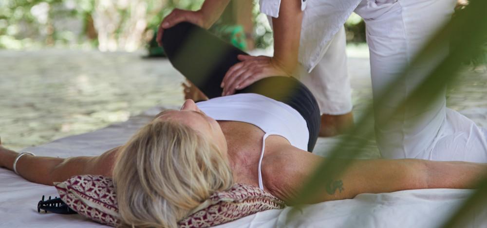 Thai-Yoga-Tages-Workshop-Titelbild